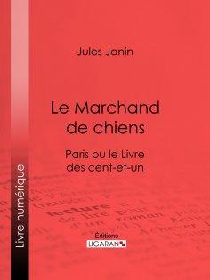 eBook: Le Marchand de chiens