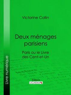eBook: Deux ménages parisiens