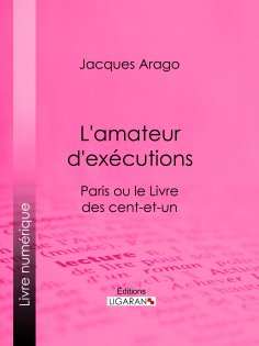 eBook: L'amateur d'exécutions