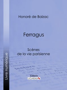 eBook: Ferragus