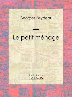 eBook: Le petit ménage