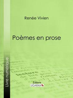 eBook: Poèmes en prose