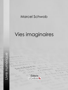 eBook: Vies imaginaires