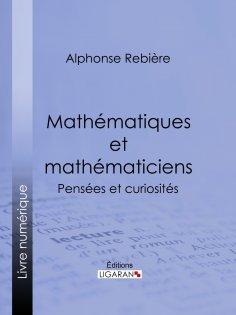 eBook: Mathématiques et mathématiciens