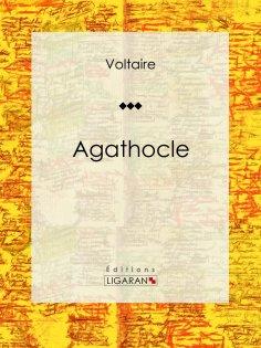 eBook: Agathocle