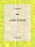 ebook: Jules César