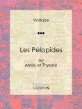 ebook: Les Pélopides
