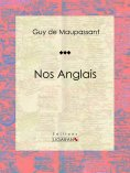 ebook: Nos Anglais