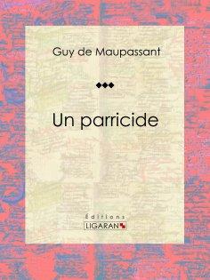 eBook: Un parricide
