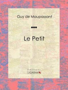 eBook: Le Petit