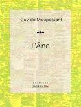 eBook: L'Ane