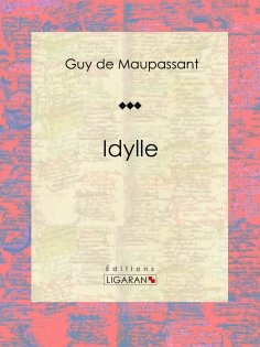 eBook: Idylle