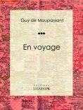 eBook: En voyage