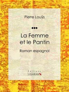 eBook: La Femme et le Pantin