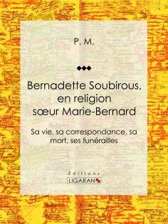 eBook: Bernadette Soubirous