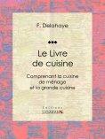 ebook: Le Livre de cuisine