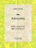ebook: Asmodée