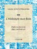 ebook: L'Abbaye-aux-Bois
