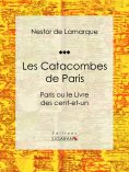 eBook: Les Catacombes de Paris