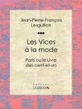 eBook: Les Vices à la mode
