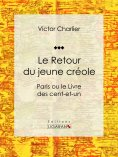 eBook: Le Retour du jeune créole