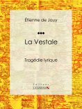 ebook: La Vestale