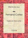ebook: Fernand Cortez