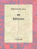 eBook: Bélisaire