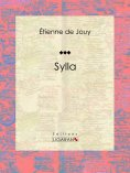 ebook: Sylla