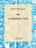 eBook: Le Bateau ivre