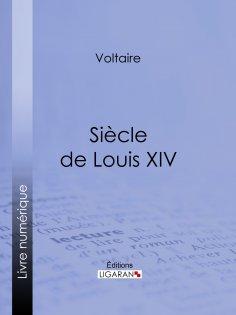 eBook: Siècle de Louis XIV