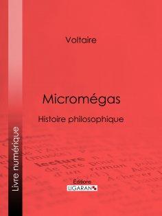 ebook: Micromégas