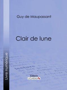 eBook: Clair de lune