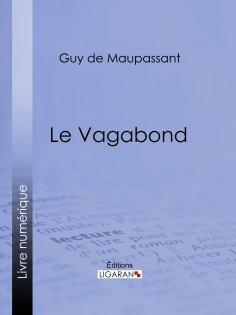 ebook: Le Vagabond