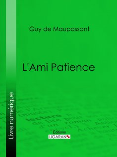 eBook: L'Ami Patience