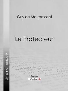 eBook: Le Protecteur