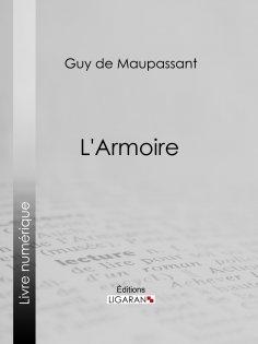 eBook: L'Armoire