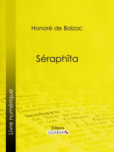 eBook: Séraphîta