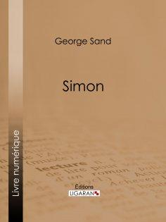 eBook: Simon