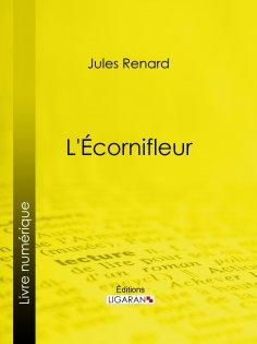 eBook: L'Écornifleur