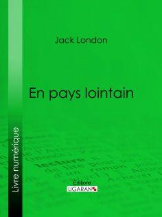 ebook: En pays lointain