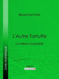 ebook: L'Autre Tartuffe