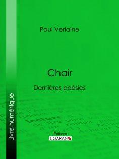 eBook: Chair