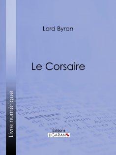 ebook: Le Corsaire