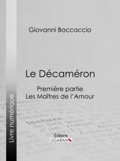 ebook: Le Décaméron