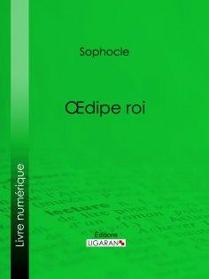 eBook: Oedipe roi