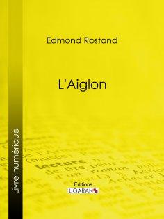 ebook: L'Aiglon