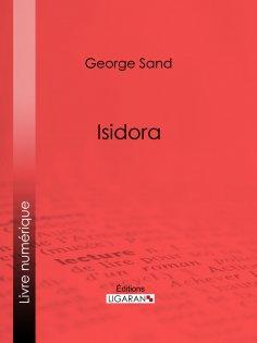 eBook: Isidora