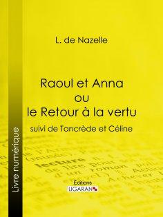 eBook: Raoul et Anna ou le Retour à la vertu