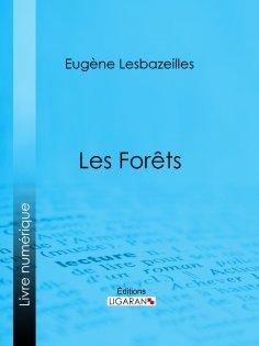 ebook: Les Forêts